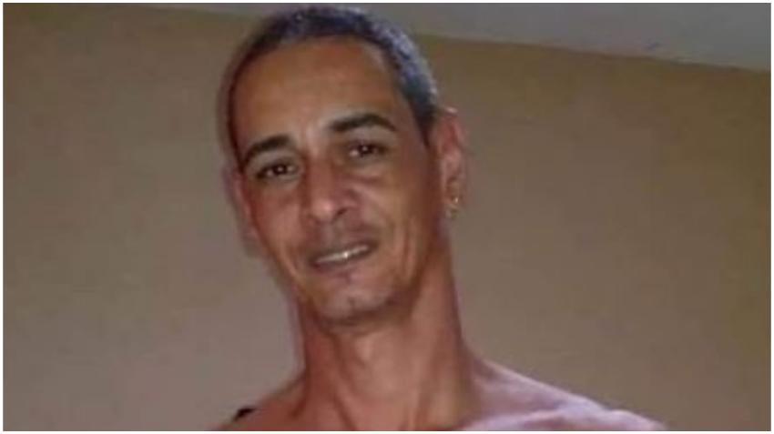 Hermano del cantante cubano Paulo FG lleva casi un mes desaparecido en Miami
