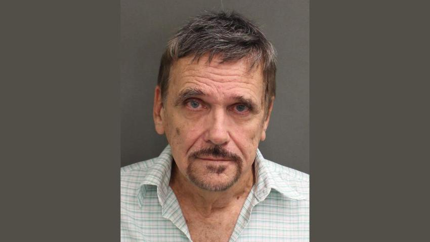 Arrestan abogado en Florida acusado de manejar una red de prostitución de menores