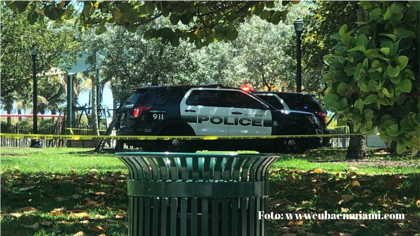 Actividades permitidas y prohibidas en los parques de Miami Dade tras apertura
