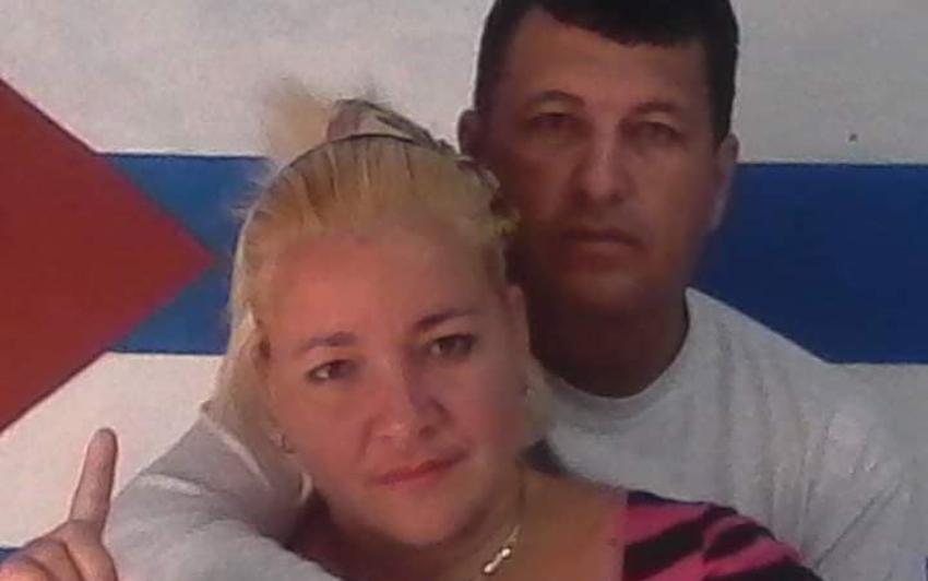 Dos miembros de UNPACU diagnosticados con Covid-19