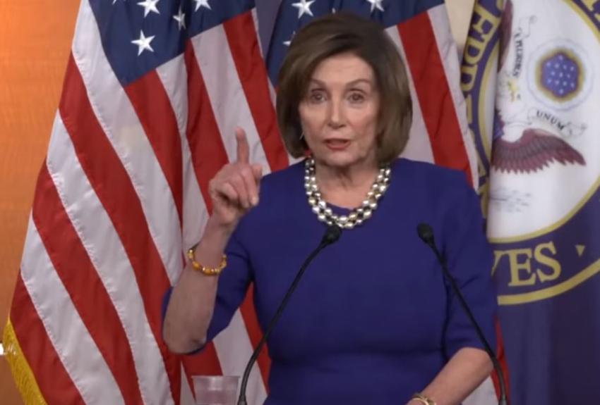 Demócratas proponen $ 10 mil millones para centros de salud comunitarios contra el brote de Covid-19