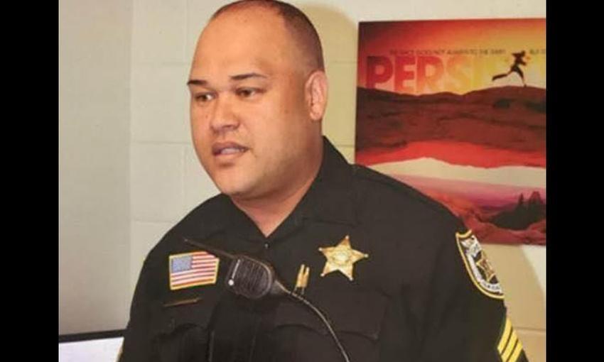 Muere un segundo oficial de la policía del sur de la Florida tras contraer el coronavirus