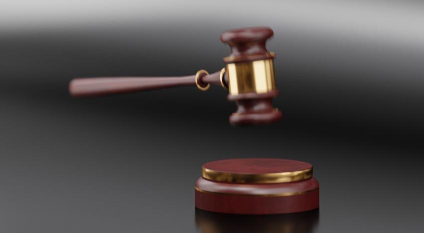 Hombre de Florida es sentenciado a 20 años por complot para asesinar a un juez y un fiscal de Miami