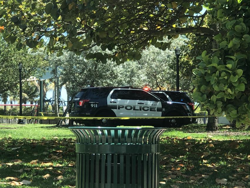 Docenas de parques en Miami-Dade reabrirían la próxima semana, según comisionada