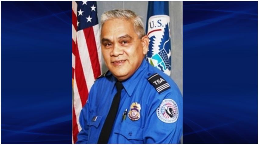 Oficial de seguridad del Aeropuerto Internacional de Miami muere a causa del coronavirus