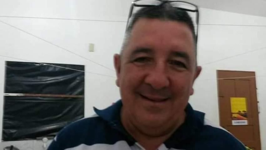 Médico cubano falleció en Brasil tras enfermar de Covid-19