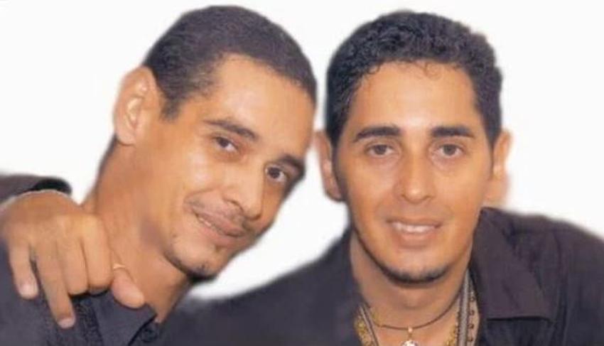Muere en Estados Unidos el hermano del cantante cubano Paulito FG