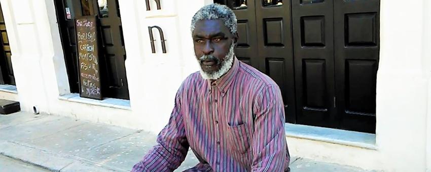 Opositor cubano de 72 años perdió la visión de un ojo, a causa de una golpiza en la cárcel