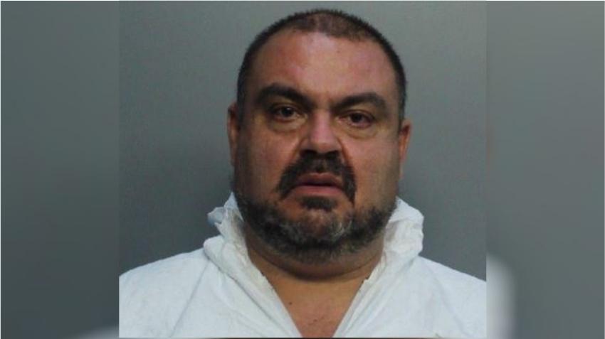 Un técnico del Hospital de Hialeah está siendo acusado de agredir sexualmente a una paciente