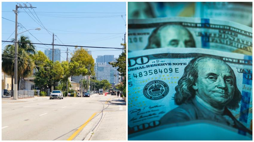 La ciudad de Miami comienza hoy a aceptar aplicaciones para aliviar los pagos de la renta de hasta $1500 dólares