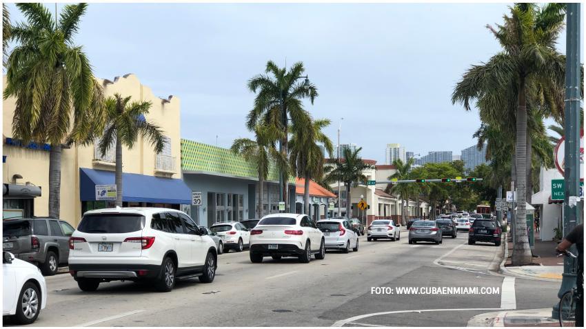 La ciudad de Miami da detalles del comienzo de la fase 1 de reapertura el próximo 20 de mayo
