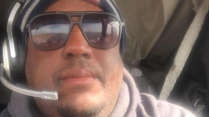 Camionero cubano muere en accidente de tránsito en EEUU