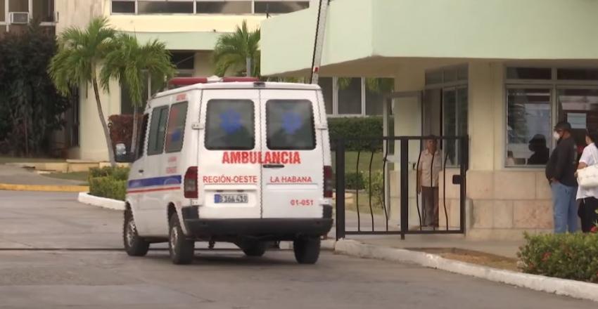 Cuba cumple cinco días sin registrar muertes por coronavirus según las autoridades