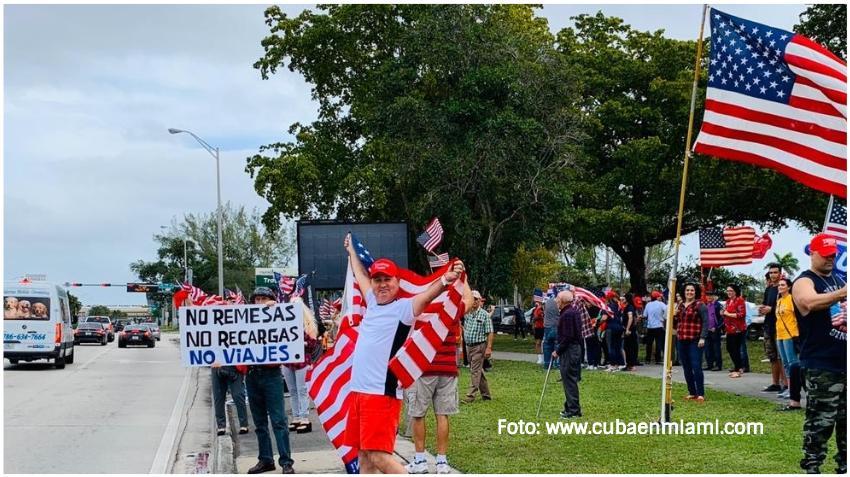 """Experto asegura que con Biden """"la industria de cruceros de EEUU definitivamente regresará a Cuba"""""""