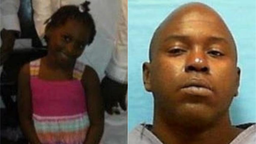 Buscan a niña de 8 años desaparecida en los Cayos de la Florida