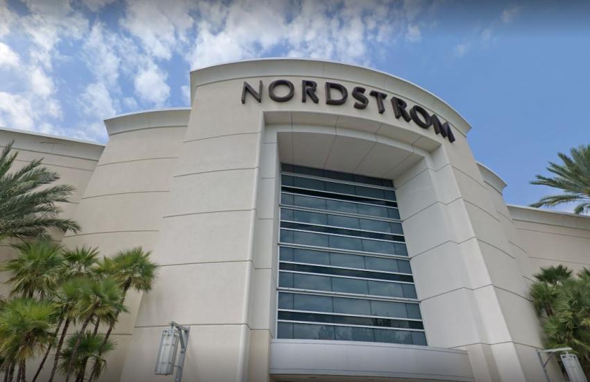 La cadena Nordstrom cerrará permanentemente tiendas en Miami