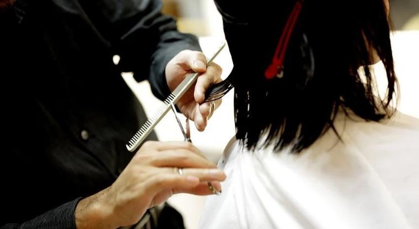 Peluquerías, barberías y salones de manicure en casi toda la Florida reciben el ok para abrir el próximo lunes