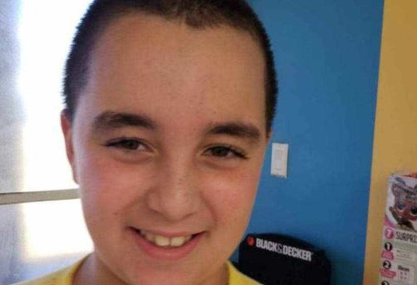 Secuestradores de niño de 9 años en Miami pidieron drogas a la madre; según las autoridades