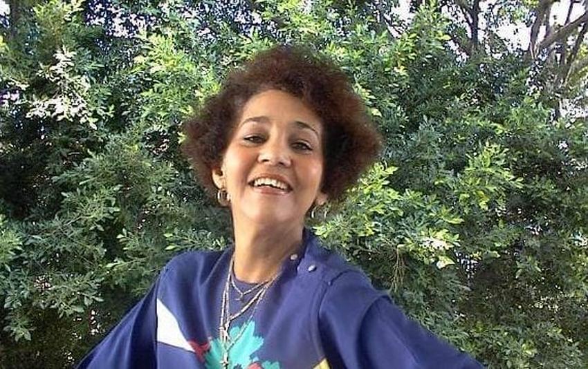 Fallece la actriz cubana Sarita Reyes a sus 84 años