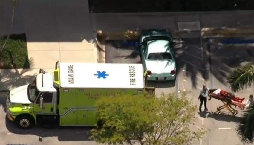 Autoridades revelan detalles sobre el tiroteo en Aventura Mall
