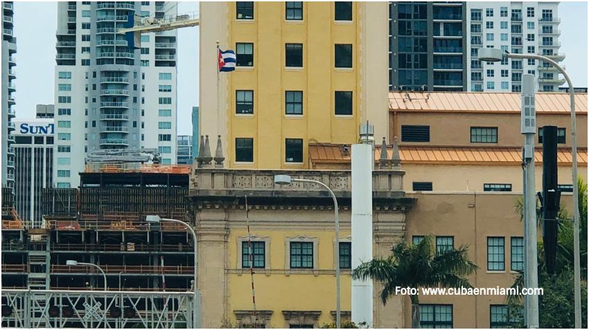Crean en la ciudad de Miami plataforma para enviar ayuda a Cuba sin pasar por el gobierno de la isla
