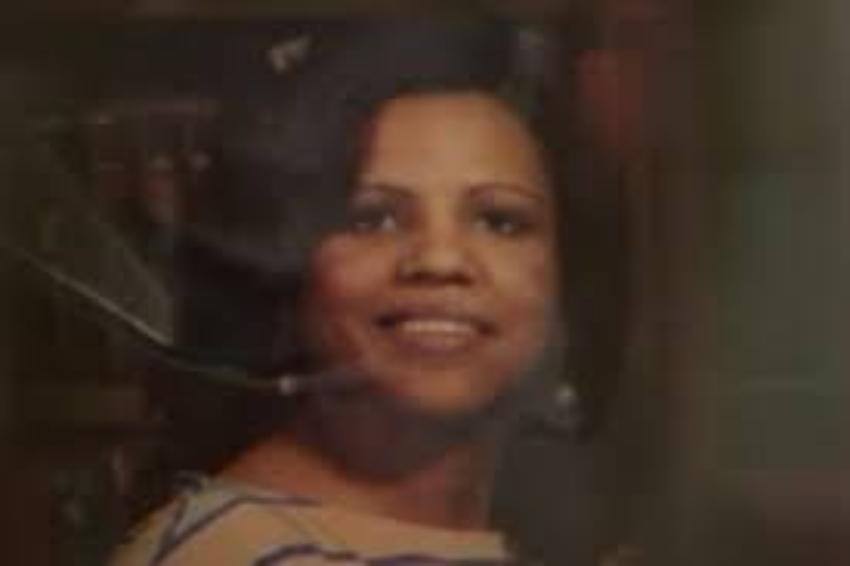 En una cárcel de la Isla y sin garantías continúa la cubanoamericana Alina López, acusada de presunto espionaje