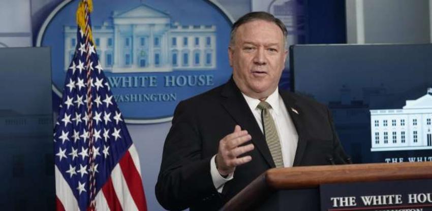 Washington exige a La Habana abstenerse de emplear cualquier forma de tortura contra los opositores en Cuba