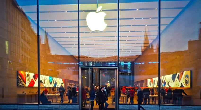 Apple anuncia cierre de tiendas en Miami, y otras ciudades de Florida, por el aumento de casos de coronavirus