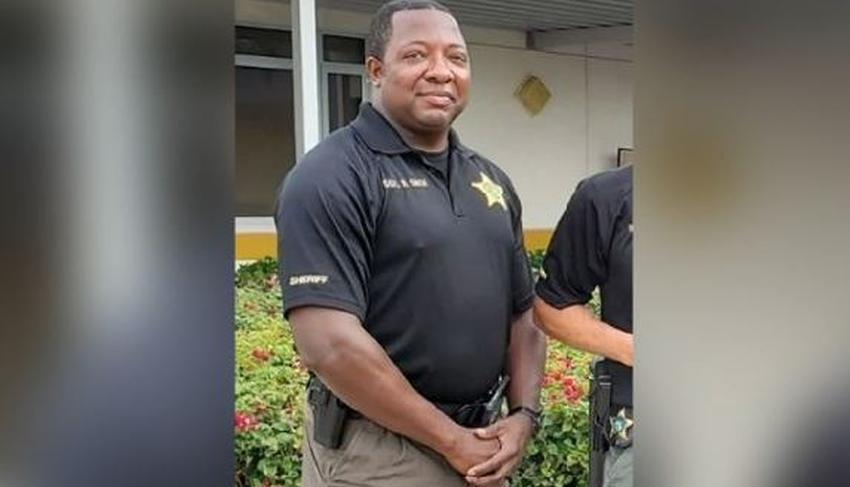 Policía de Florida arrestado por poseer material explícito de menores de entre 3 y 10 años de edad