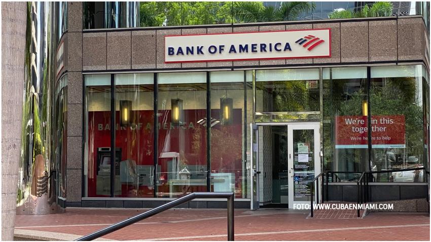Bank of America se compromete a donar 1000 millones de dólares para combatir la desigualdad racial