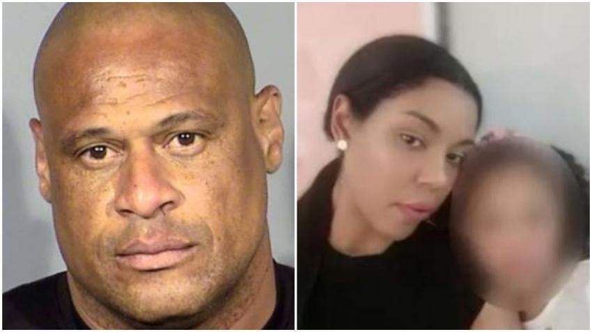 Madre de joven cubana apuñalada por su pareja en Las Vegas pide justicia