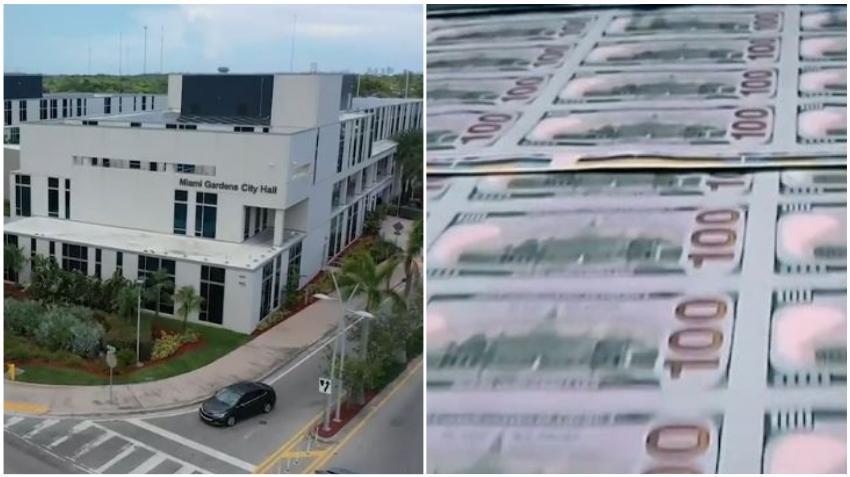 Miami Gardens ofrece plan de ayuda de hasta $4500 para pagar la renta de residentes de la ciudad