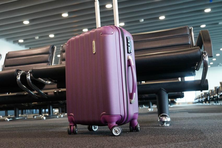 Aduana de Cuba borra tweet en el que advertía que el equipaje de mano quedaba prohibido provocando confusión entre los cubanos