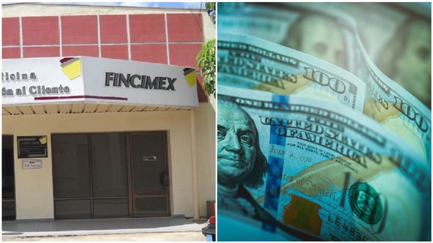 No solo Western Union se podría ver afectada por las sanciones a FINCIMEX, otras empresas de remesas y hospedaje en Cuba tendrán dificultades