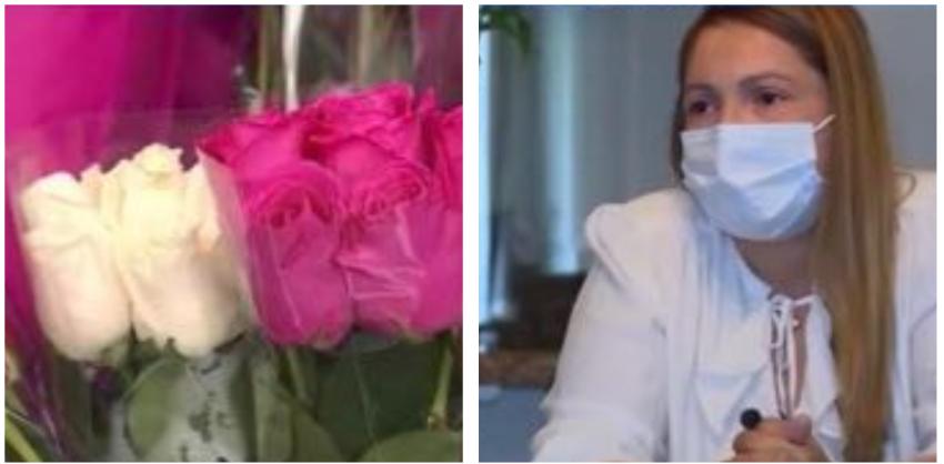 Floristas de Hialeah denuncian que la ciudad no les está dejando vender