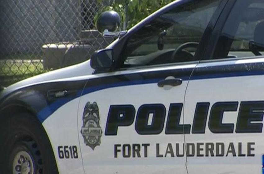 Dueño de una casa en Fort Lauderdale abre fuego y hiere a un ladrón