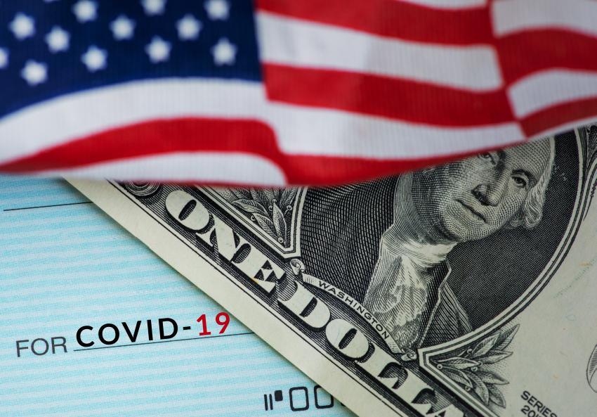 Diferencias entre los tres paquetes de estímulo que estudia el gobierno de Estados Unidos