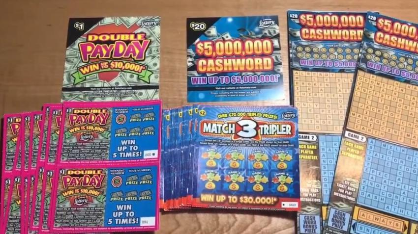 La policía de Hialeah advierte al público sobre estafa de lotería dirigida a los ancianos