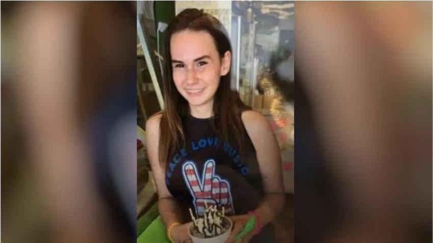 Buscan a adolescente del sur de la Florida desaparecida desde el 15 de junio