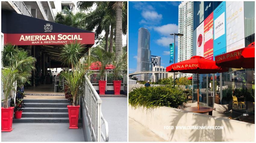 Popular evento de descuento en restaurantes Miami Spice durará 4 meses en el 2020