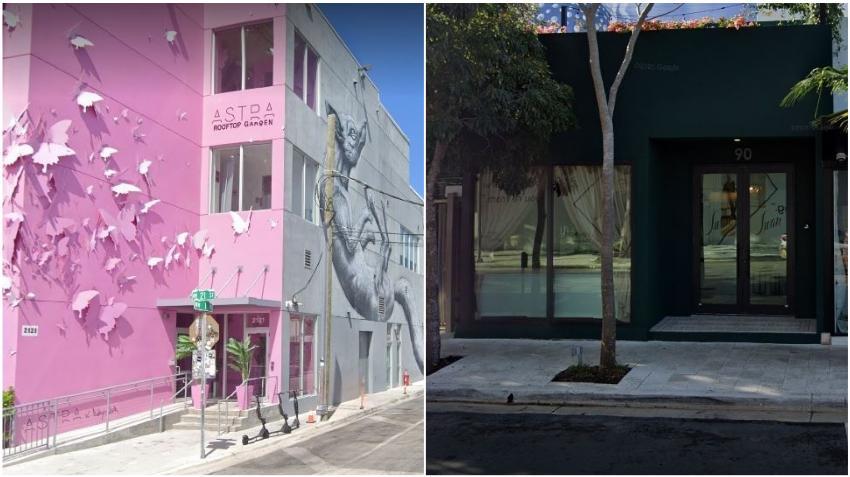 Reabren dos de los restaurantes de Miami cerrados por violar las reglas de distanciamiento social