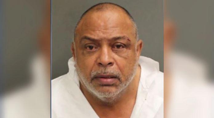 Un hombre de la Florida mata a tiros a su mujer e hijo de 21 años dentro de su casa