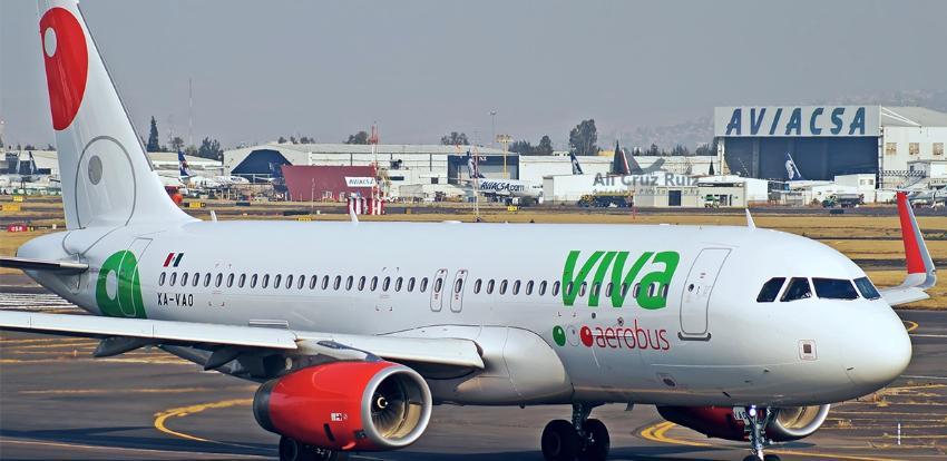 Cubanos varados por la crisis del Covid-19 volarán desde Lima, Perú, a La Habana, el próximo 5 de julio