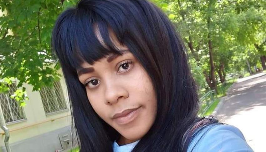 Piden ayuda en redes sociales para encontrar a joven cubana desaparecida en Moscú