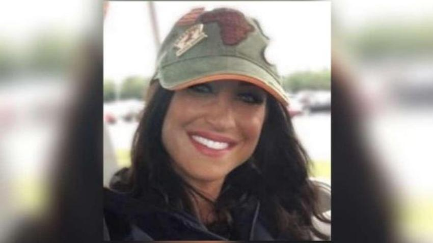 Autopsia de enfermera del Palmetto Hospital en Hialeah revela que no murió de Coronavirus como se sospechaba