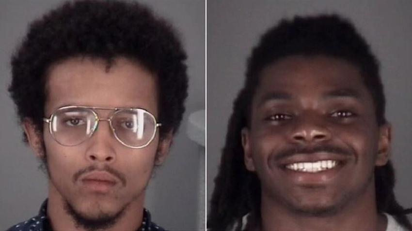 Hombre de Florida mata a dos ladrones que irrumpieron en su casa armados, un tercero es arrestado