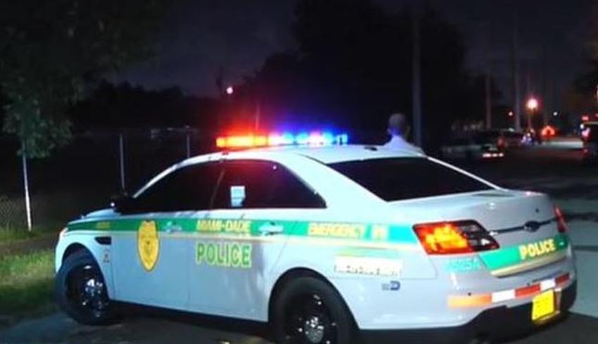 Alcalde de Miami Dade ordena nuevamente toque de queda en todo el condado