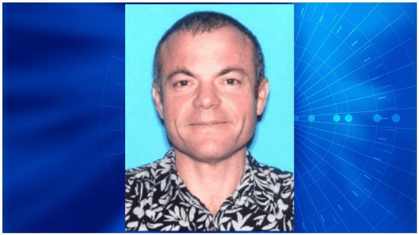 Policía busca a un hombre desaparecido en el suroeste de Miami Dade