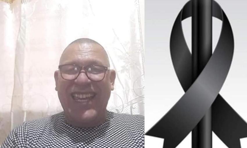 Fallece otro cubano en Ecuador a causa del Covid-19
