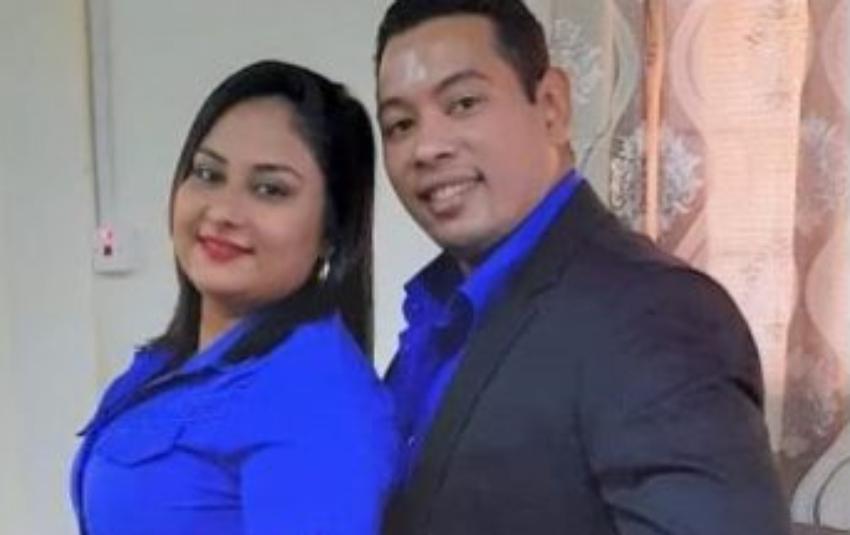 Arrestado en Guyana un cubano y su esposa, tras haber estafado cientos de millones de dólares